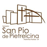 Logo of San Pio