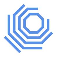 sencer electronic brands of the world download vector logos rh brandsoftheworld com electronic logistics management system electronic logs mandate