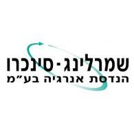 Logo of Shmerling