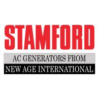 Logo of Stamford