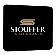 Logo of Stouffer Hotels & Resorts