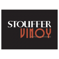 Logo of Stouffer Vinoy