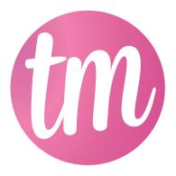Logo of Tagged Marketing