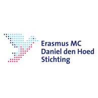Logo of Daniel den Hoed