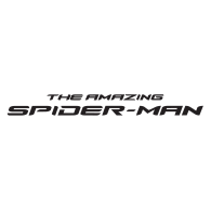Logo of The Amazing Spider-Man
