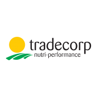 Logo of Tradecorp