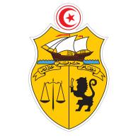 Logo of Tunus Amblemi - Tunisia