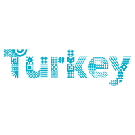Logo of Turkey Discover the Potential