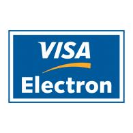 visa electron new brands of the world download vector logos and rh brandsoftheworld com visa logo vector 2016 visa logo vector 2016
