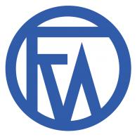 Logo of Wacker München