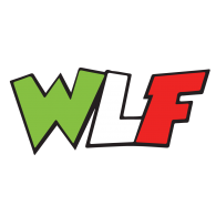 Logo of WLF Rossi