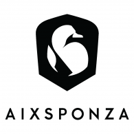 Logo of Aixsponza