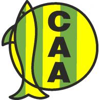 Logo of Aldosivi de mar del Plata