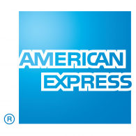 american express brands of the world download vector logos and rh brandsoftheworld com visa mastercard american express logo vector american express open logo vector