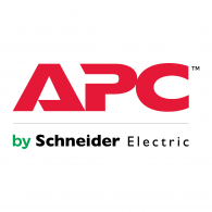 Apc By Schneider Brands Of The World Download Vector