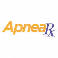 Logo of ApneaRx