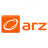 Logo of Arz