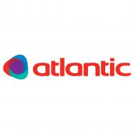 Logo of Atlantiс