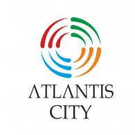 Logo of Atlantıs Cıty Ankara