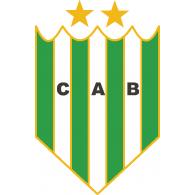 Logo of Banfield