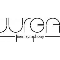 Logo of Jurga Linen Syphony