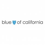 Blue Shield of California | Brands of the World™ | Download vector