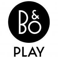 Logo of BO Play