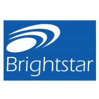 Logo of Bright Star
