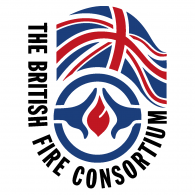 Logo of The British Fire Consortium