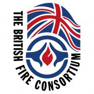 Logo of The British Fire Consortium