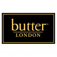 Logo of Butter London