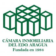 Logo of Cámara Inmobiliaria del Estado Aragua