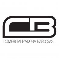 Logo of Comercializadora Baro