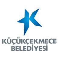 Logo of Küçükçekmece Belediyesi