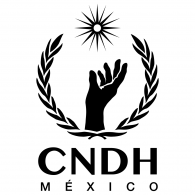 Logo of Cndh