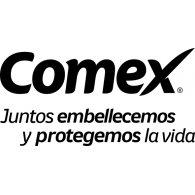 Logo of Comex