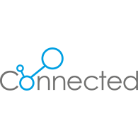 Logo of Connected