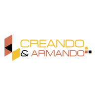 Logo of Creando y Armando