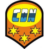 Logo of Crucero Del Norte