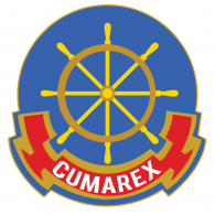 Logo of Cumarex