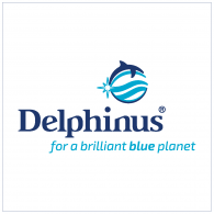Logo of Delphinus