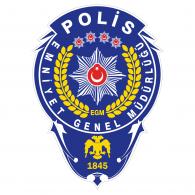 Logo of Egm