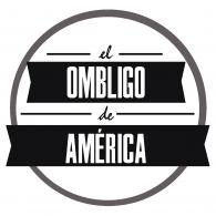 Logo of El Ombligo de América