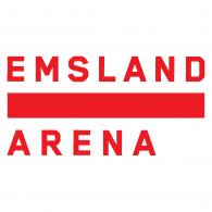 Logo of EmslandArena