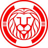 Logo of Estudiantes Leon