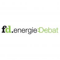 Logo of FD Energiedebat