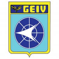 Logo of Geiv