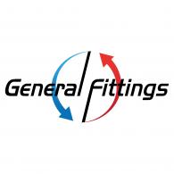 Logo of General Fittings