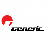 Logo of Generic