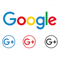 Google Plus | Brands of the World™ | Download vector logos and ...